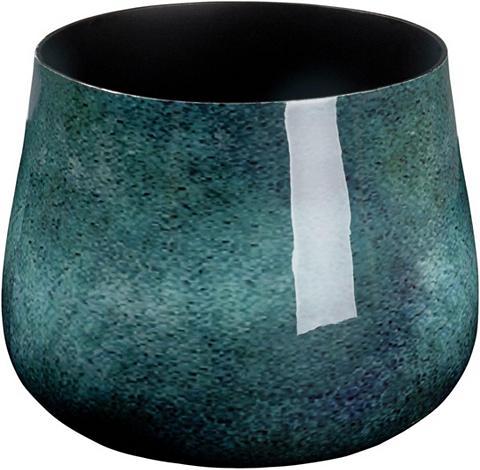 LAMBERT Dekoratyvinė vaza »Visby«