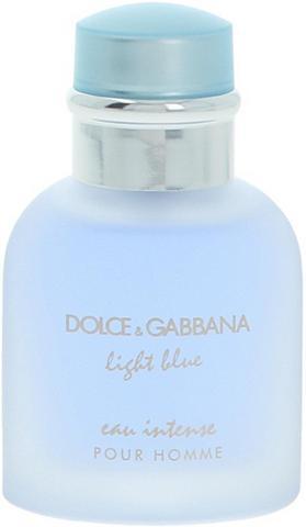 DOLCE & GABBANA DOLCE & GABBANA Eau de Parfum »Light B...