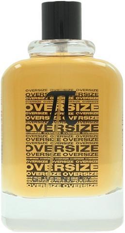 GIVENCHY Eau de Toilette »Pi«