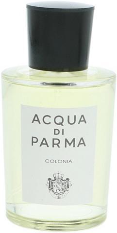 Acqua di Parma »Acqua di Parma Colonia...