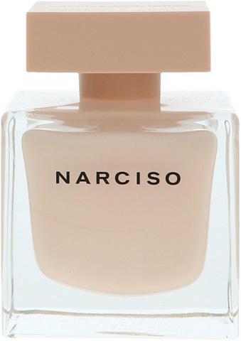 narciso rodriguez Eau de Parfum »Narciso Poudree«