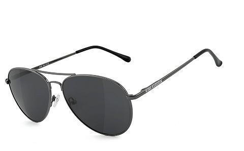 KingKerosin Pilotenbrille »KK240«