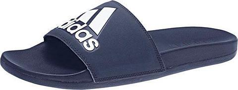 adidas Performance »Adilette Comfort« maudymosi sandalai ...