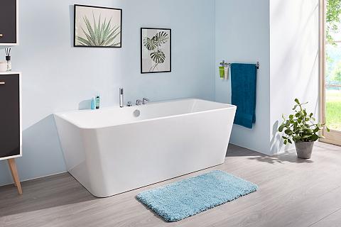 Vaikiškas baseinas-vonia »Granada« sro...