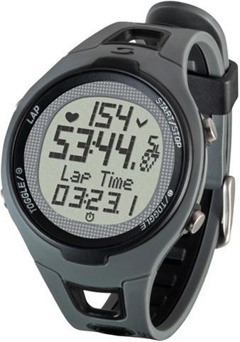SIGMA SPORT Pulsą matuojantis laikrodis »PC 15.11 ...