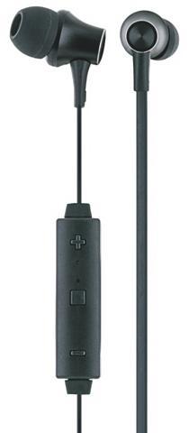 Schwaiger Bluetooth In-Ear-Kopfhörer su Mikrofon...
