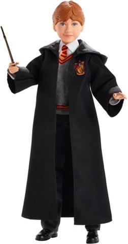 MATTEL Lėlė »Harry Potter ir Die Kammer des S...