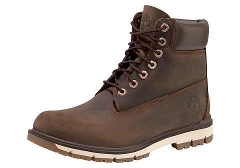 TIMBERLAND Suvarstomi batai »Radford 6