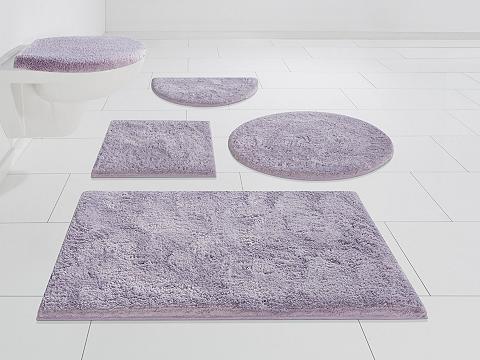 MY HOME Vonios kilimėlis »Jos« aukštis 22 mm