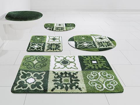 MY HOME Vonios kilimėlis »Telma« aukštis 15 mm...