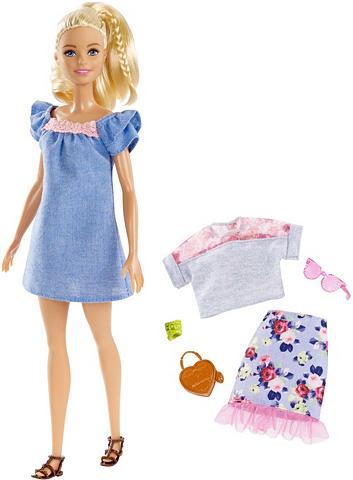 MATTEL ® Lėlė
