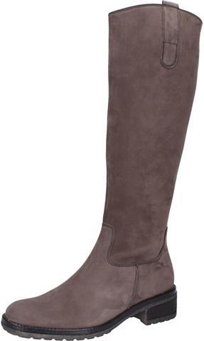 Gabor »Nubukleder« ilgaauliai batai virš kel...
