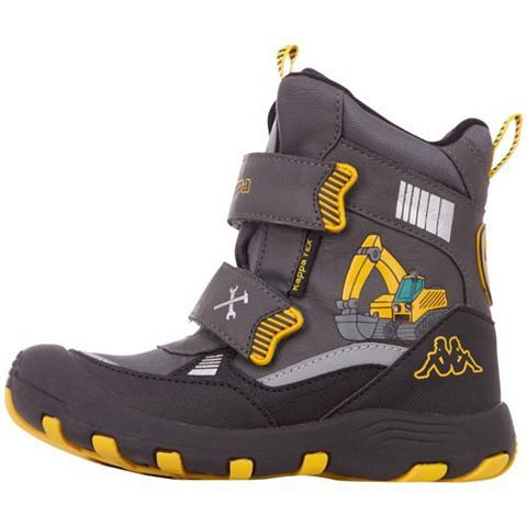 KAPPA Žieminiai batai »ROAD TEX KIDS«