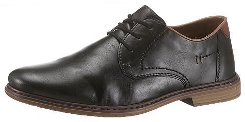 RIEKER Suvarstomi batai