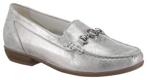WALDLÄUFER Batai Mokasinų tipo batai »HINA«