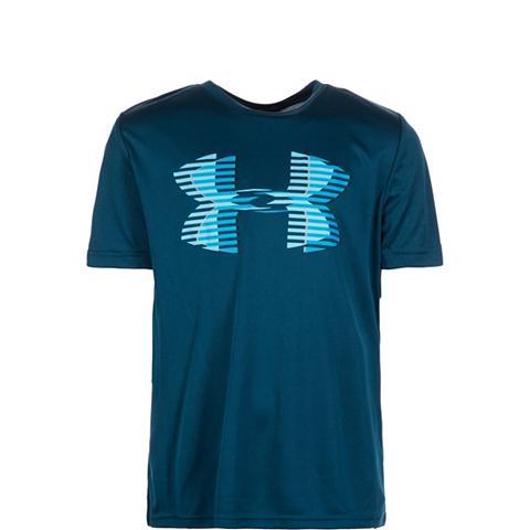 UNDER ARMOUR ® sportiniai marškinėliai »Heatgear Te...