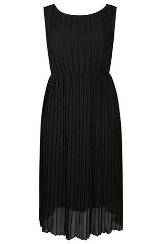 PAPRIKA Šifoninė suknelė