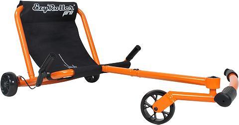 EZYROLLER Dreiradscooter »EzyRolle Pro«