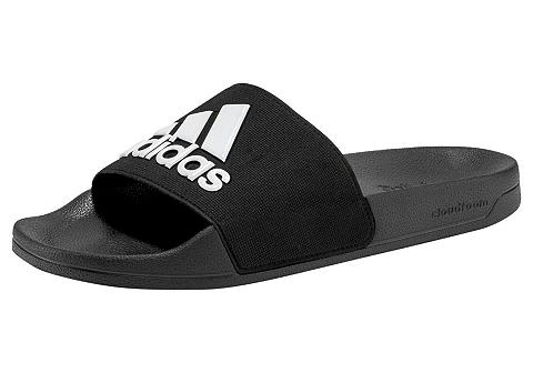ADIDAS PERFORMANCE Maudymosi sandalai »Adilette Shower«