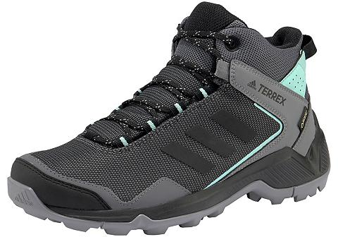 ADIDAS PERFORMANCE Lauko batai »Terrex Entry Hiker«