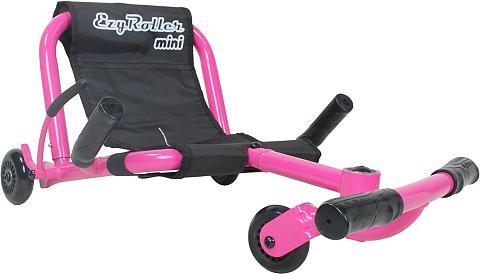 EZYROLLER Dreiradscooter » Mini«