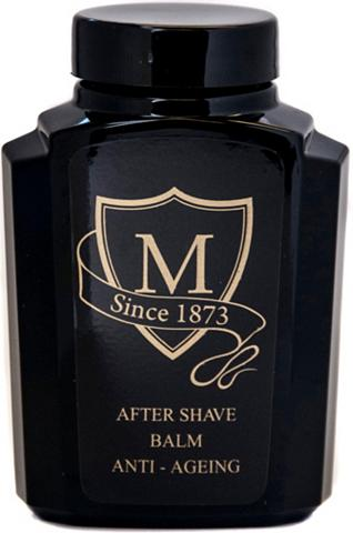 Morgan's After-Shave Balsam »Anti-Aging«