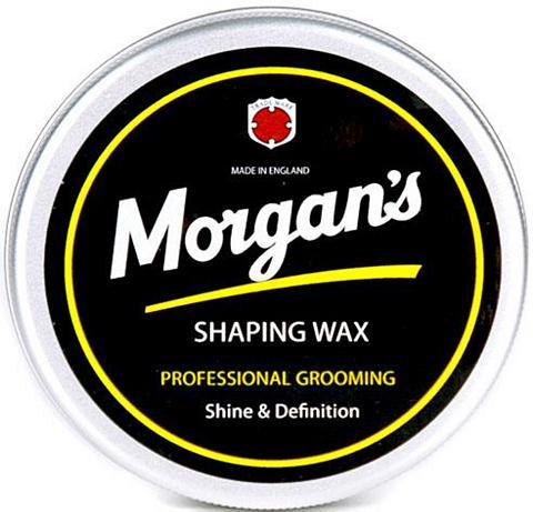 MORGAN'S Haarwachs