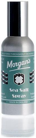 Morgan's Pomade »Sea Salt Spray« Haars...