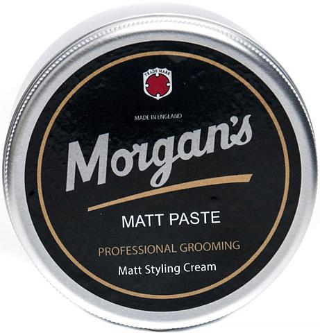 Morgan's Pomade »Matt Paste« Styling K...
