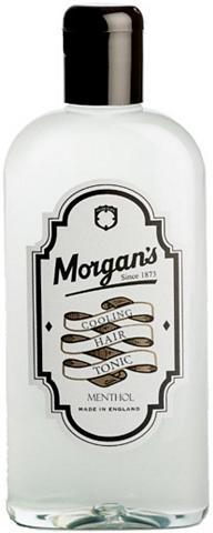 MORGAN?S Morgan's Haartonikum