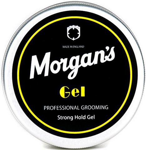 MORGAN?S Morgan's Haargel