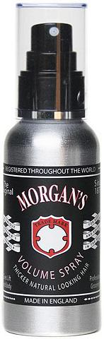 Morgan's Pomade »Volume klevalai Bottl...