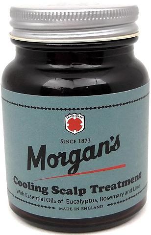 MORGAN?S Morgan's Haarcreme