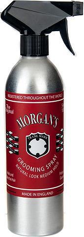 MORGAN?S Morgan's Haarspray
