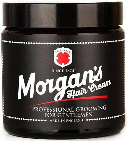 Morgan's Pomade »Gentleman's Hair Crea...