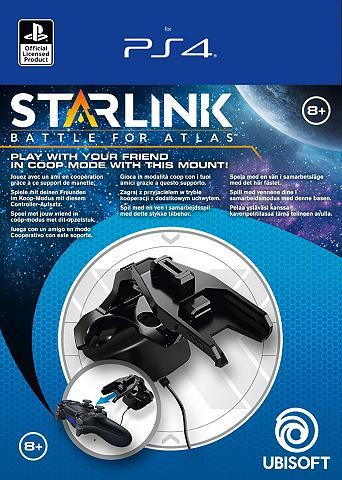 UBISOFT PS4 Starlink MOUNT CO-OP Pack Žaidimų ...