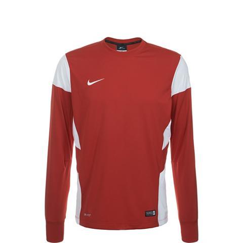 NIKE Ilgi marškinėliai » Academy 14 Midlaye...