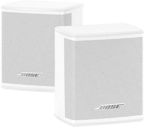 Bose Surround Speakers Surround-Lautspreche...