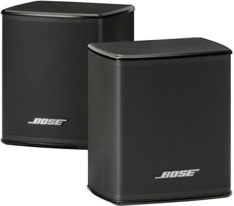 Bose Surround Speakers Surround-Lautspreche...