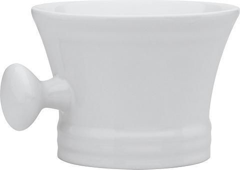 ERBE »Keramik-Rasierseifenschale« Zum Schla...