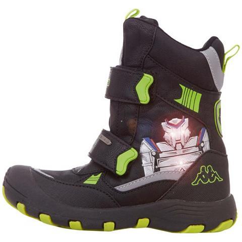 KAPPA Žieminiai batai »ROBOT TEX KIDS«
