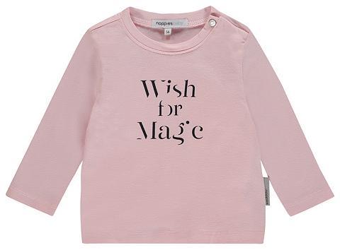 NOPPIES Marškinėliai ilgomis rankovėmis »Wauke...