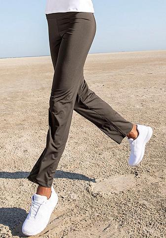 ACTIVE BY LASCANA Sportinės kelnės (arba kelnaitės) »Ear...