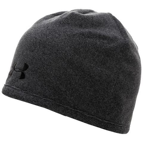 UNDER ARMOUR ® kepurė »Coldgear Infrared-fleece«