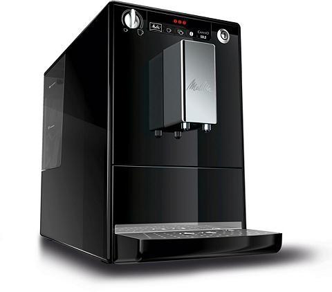 MELITTA Kavos virimo aparatas CAFFEO® Solo® ju...