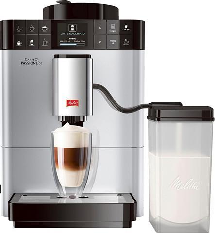 MELITTA Kavos virimo aparatas CAFFEO® Passione...