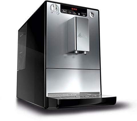 MELITTA Kavos virimo aparatas CAFFEO® Solo® sc...