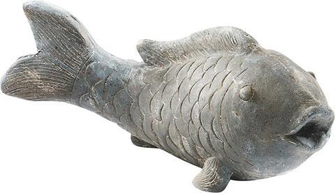 Home affaire Dekoratyvinė figurėlė »Fisch«