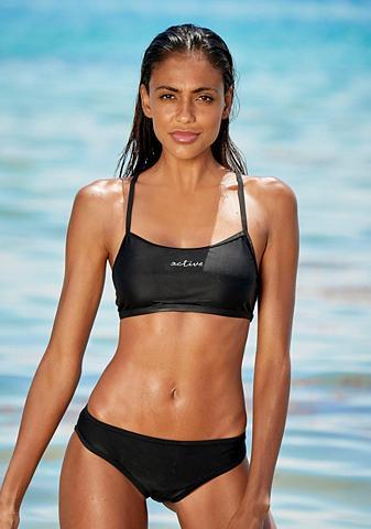 ACTIVE BY LASCANA Bikini maudymosi kostiumėlis