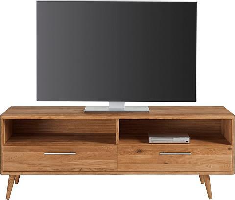 ANDAS TV spintelė »Pika« plotis 140 cm. iš m...